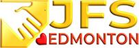 JFS Edmonton