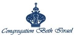 Beth Israel Benevolent Fund