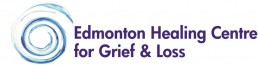 Edmonton Healing Centre for Grief and Loss