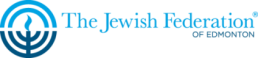 Jewish Federation of Edmonton UJA