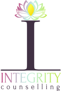 Integrity Counselling